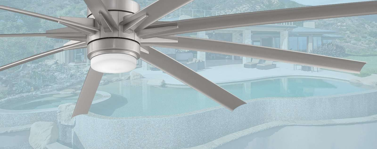 fan fans minka by index ceiling aire symbio large bn