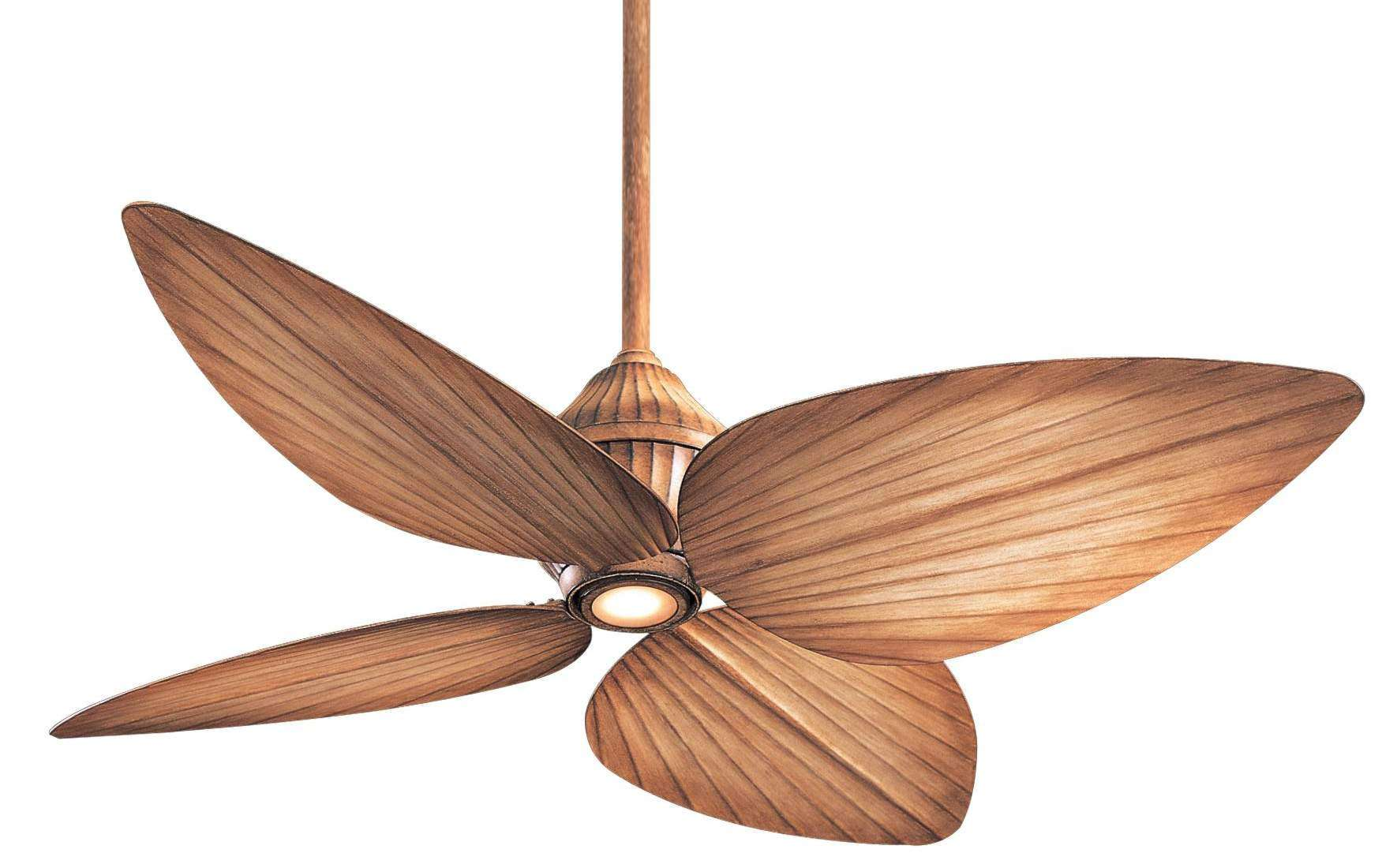 19137d62999b38e151aae9e03d53166f_2 minka aire gauguin ceiling fan model f581 bg in bahama beige Ceiling Fans with Lights Wiring-Diagram at gsmx.co