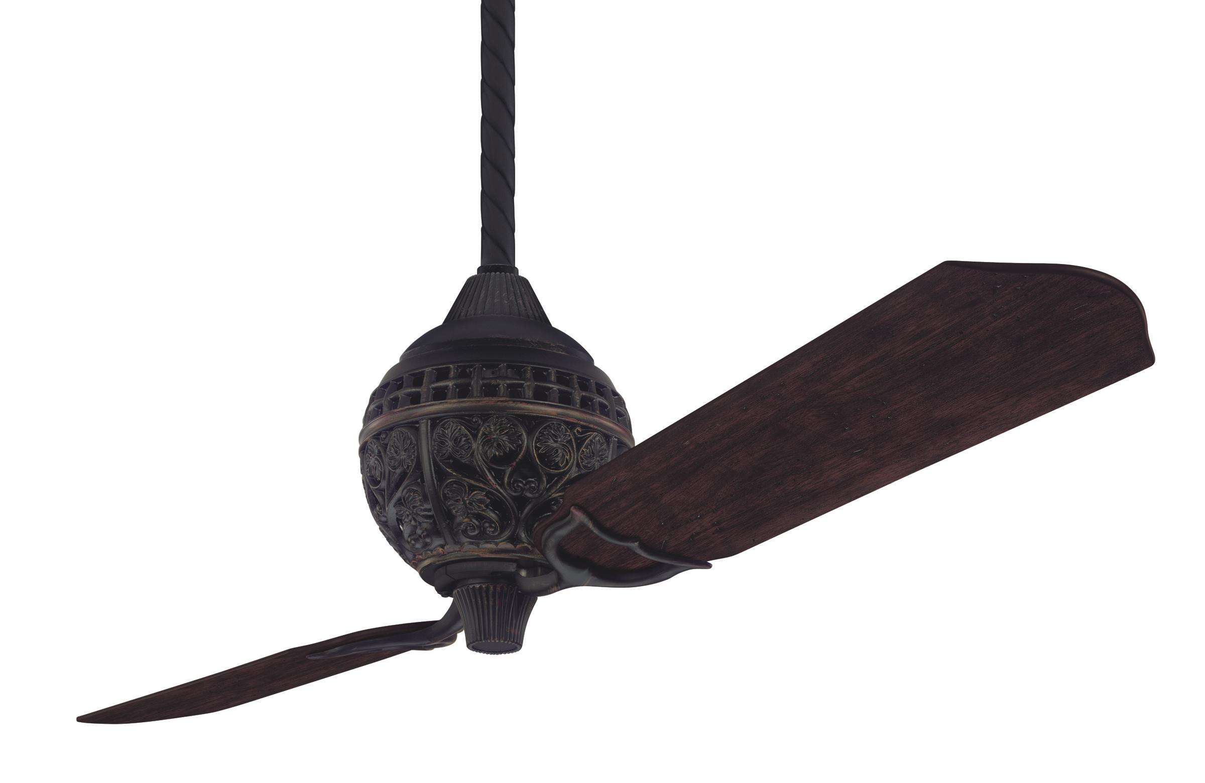 fans design tuscan indoor home gold hunter ceiling fan
