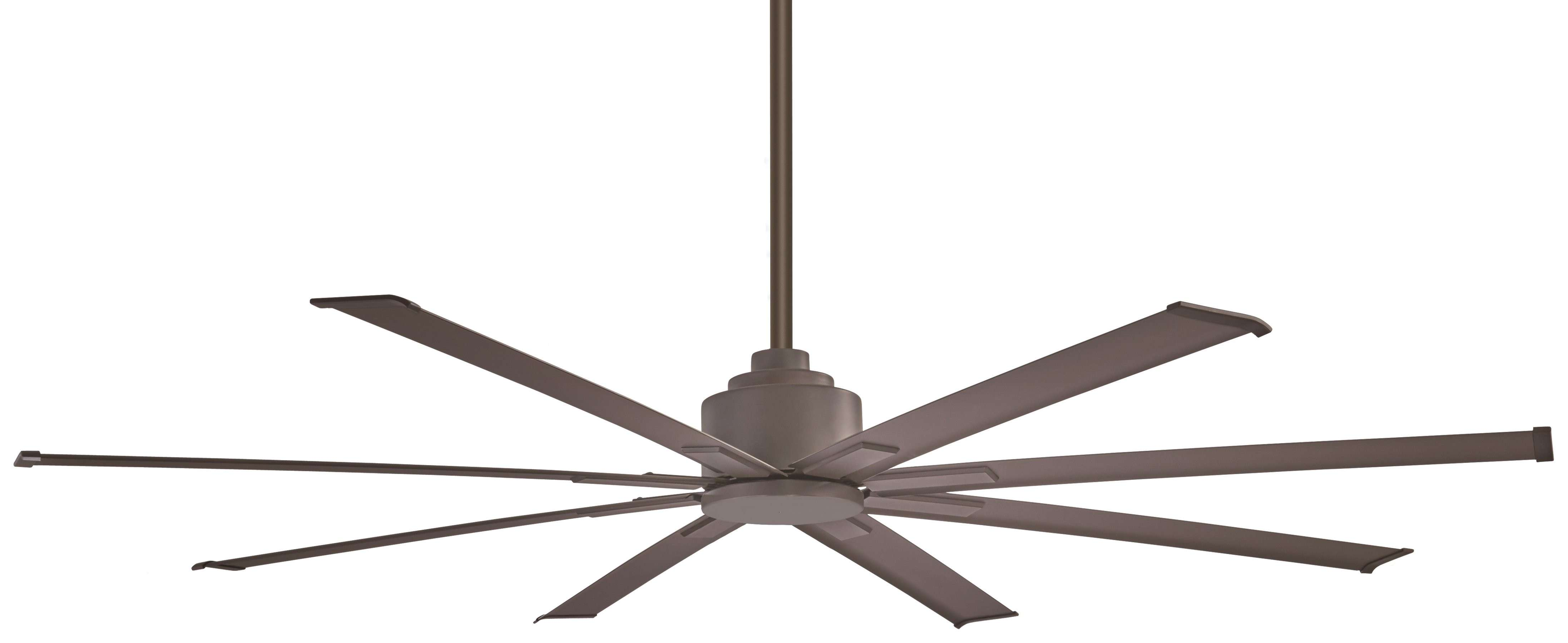 acero by mg minka bs fan aire bronze index ceiling