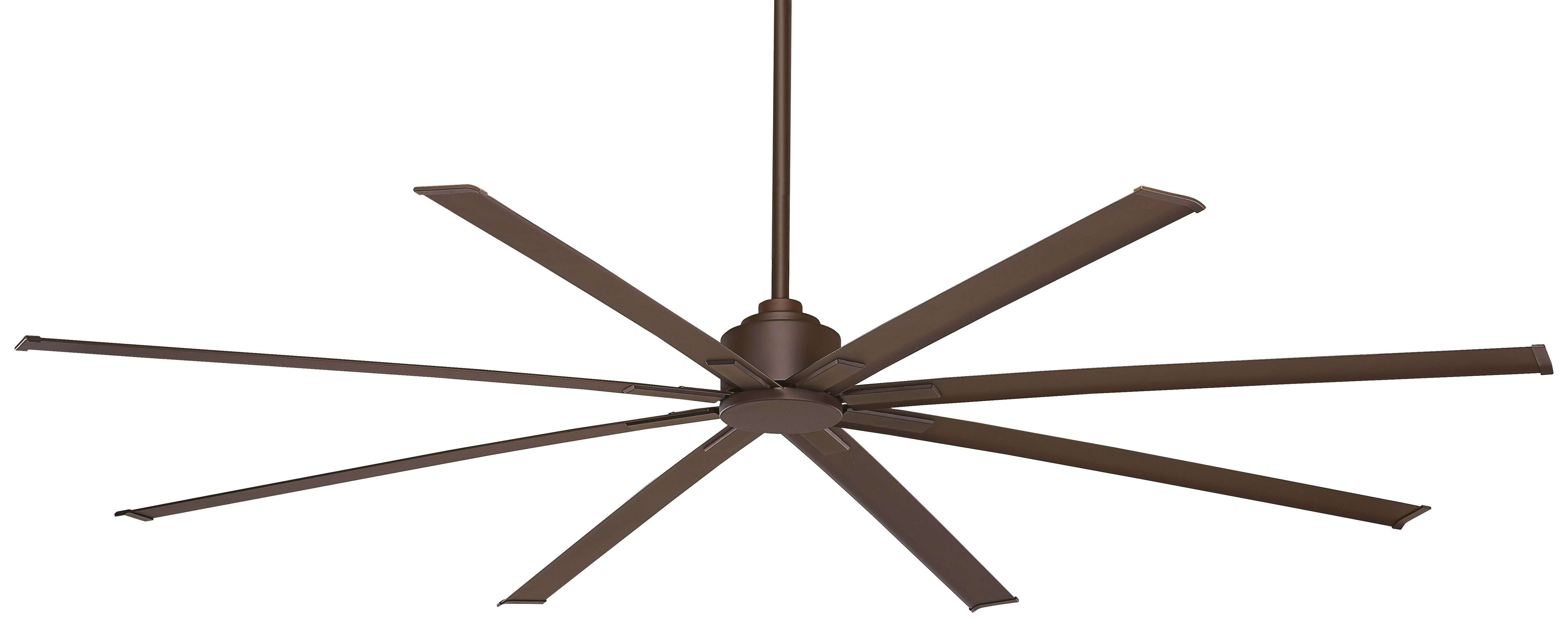 aged five bellacor three brushed inch winton fan ceiling fans bronze lights light with blades htm