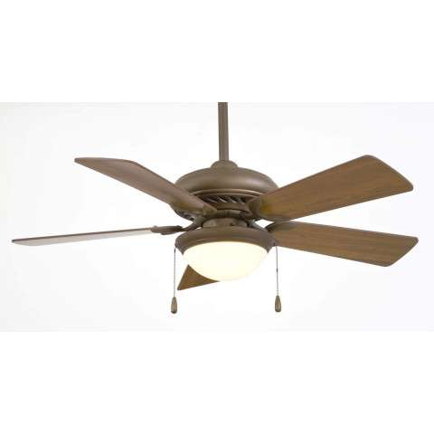 Minka Aire Ceiling Fans Free Shipping on Orders Over $49